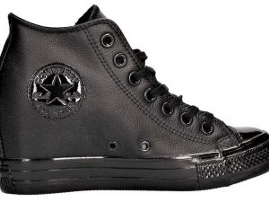 CONVERSE 550668c CT LUX MID