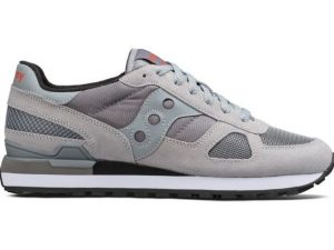 SAUCONY SHADOW 2108-656