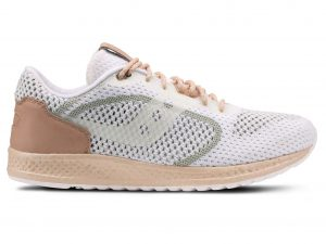 SAUCONY SHADOW 5000 EVR 70396-4