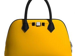 SAVE MY BAG PRINCESS MAXI LYCRA RABAT