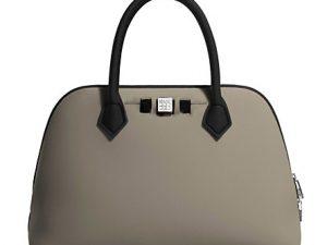 SAVE MY BAG PRINCESS MAXI LYCRA TURTLE