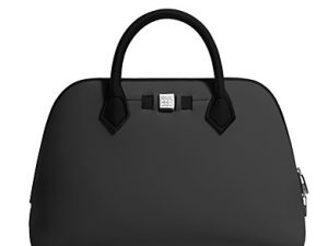 SAVE MY BAG PRINCESS MIDI LYCRA NERO