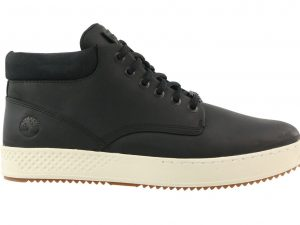 TIMBERLAND A1S5N