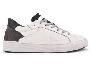 Crime London Force 11300aa2.10 White