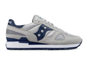 SAUCONY SHADOW 2108-640