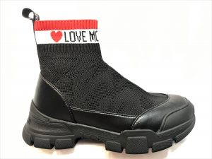 LOVE MOSCHINO JA15624G08JS0000