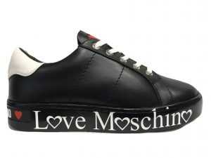 LOVE MOSCHINO ja15033g1aif100a
