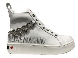 LOVE MOSCHINO ja15533g08jd0100