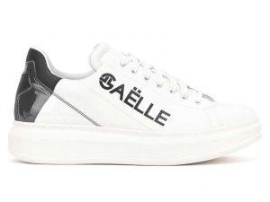 GAELLE GBUA520 BIANCO