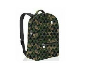 SAVE MY BAG BACK PACK CAMOUFLAGE