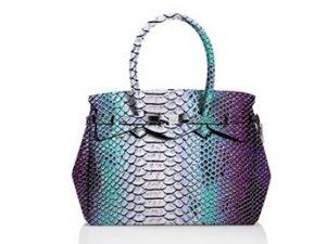 save my bag miss plus python