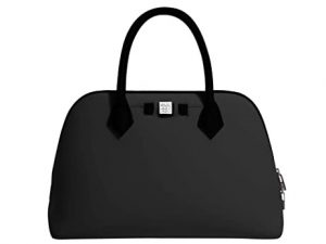 SAVE MY BAG PRINCESS MIDI NERO