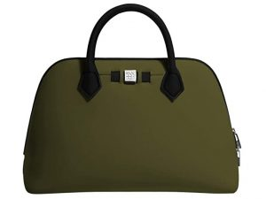SAVE MY BAG PRINCESS MIDI KAKI