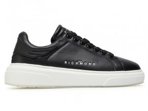 JOHN RICHMOND 3110 cp a nero black
