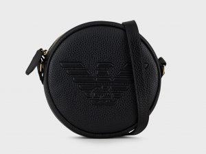 emporio armani y3b145 ygf8b 82846 nero black