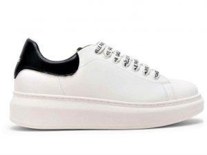 gaelle gbda 1725 bianco white