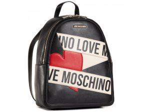LOVE MOSCHINO JC4029PP1BLD100A