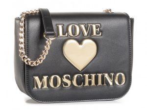 LOVE MOSCHINO JC4032PP1BLE0000 NERO