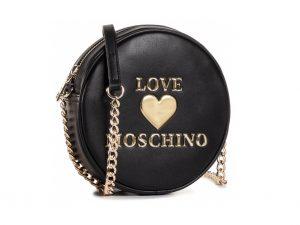 love moschino JC4036PP1BLE0000 nero