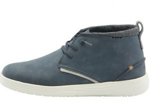 Hey Dude 113322500-jack-navy