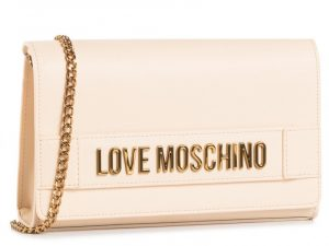 LOVE MOSCHINO JC4103PP1BLK0107 Naturale