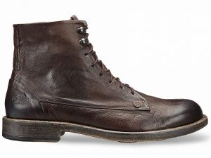 OXS OXM100802 STEVE LEATHER TDM