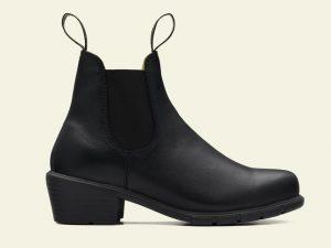 blundstone 1671 black