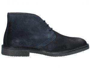 docksteps dsm 199401 murray brushed suede blue