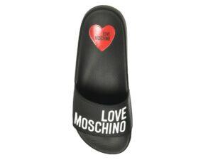love moschino ja28052 g1ci14000