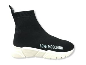 love moschino ja15343g0ciz4000