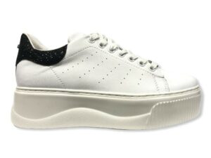 cult clw104400 perry 3162 sneakers bianco