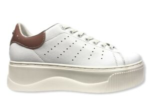 cult clw104402 perry 3162 sneakers bianco