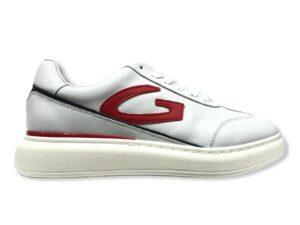 guardiani agm001701 bianco