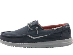 hey dude 112222535-welsh-washed-navy