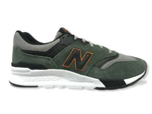 new balance 997 cm997hvs celadon green black