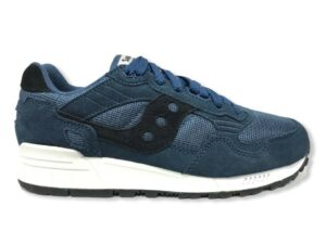 saucony shadow 5000 s70404-42 blue white