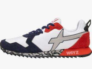 w6yz xfal001201356003 1n07 jet m multi white navy red