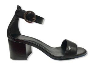 guardiani agw003205 giusy sandal nero