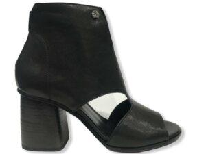 oxs oxw105300 sharon leather black
