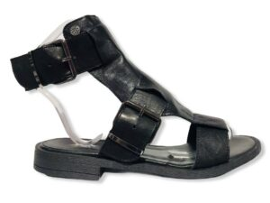 oxs oxw105600 julia leather black