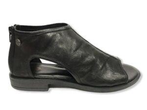 oxs oxw105700 julia leather black