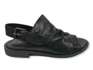 oxs oxw105900 julia leather black
