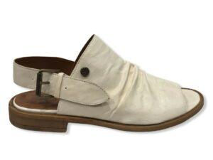 oxs oxw105901 julia leather white