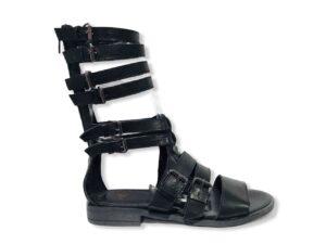 oxs oxw106000 julia leather black