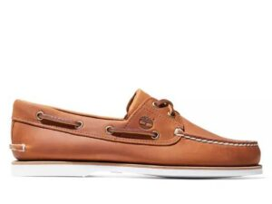 timberland a43v9 classic boat md org full grain