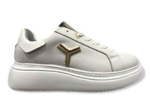 tonakai skld ac03 grace white platinum