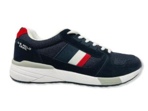 us polo clem navy