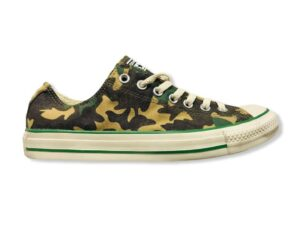converse all star 112041 ox military chuck taylor