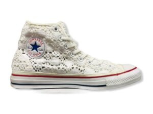converse all star 549310 hi macramew white chuck taylor