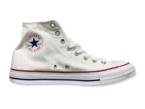 converse all star m7650 hi optical white chuck taylor